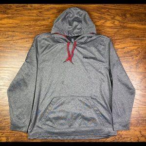 pga tour hoodie